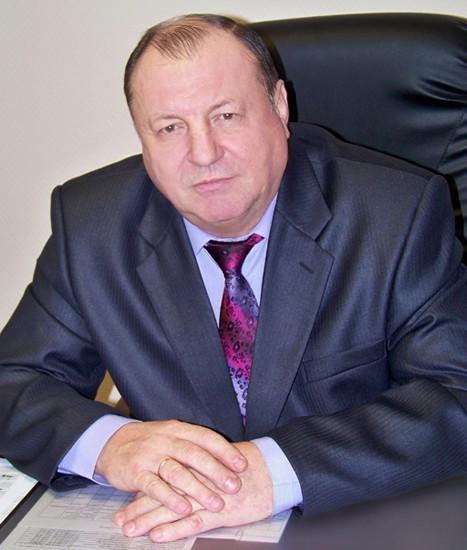 Главе Муниципального образования - председателю Муниципального Совета